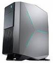 Deals List: Dell Alienware Aurora R7 Desktop (i7-8700K 16GB 2TB GTX 1080)