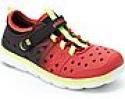 Deals List: stride rite made2play phibian fade sneaker sandal