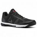 Deals List: Men's and Women's Reebok Speed TR Training Shoe