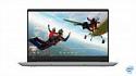 "Deals List: Lenovo ideapad 330s 15.6"" Laptop (i5-8250U 20GB Total Memory 1TB)"