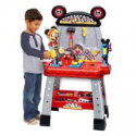 Deals List: Disney Junior Mickey and the Roadster Racers Pit Crew Workbench