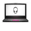 "Deals List: Dell Alienware AW15R3-7376SLV-PUS 15.6"" Gaming Laptop (i7-7700HQ 16GB 128SSD+1 TB VR Ready with NVIDIA GTX 1070)"