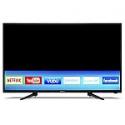 """Deals List: Seiki 49"""" Class 4K (2160p) Smart LED HDTV (SC-49UK700N)"""