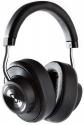 Deals List: Definitive Technology Symphony 1 Over-Ear Bluetooth Wireless Headphones
