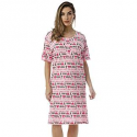 Deals List: Save 25% on Just Love Nightgowns