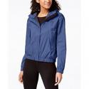 Deals List: The North Face Precita Waterproof Hooded Rain Jacket