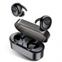 Deals List: AairHut A2 Wireless Earbuds