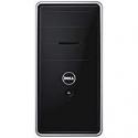 Deals List: Dell Inspiron 3668 Desktop,7th Generation Intel® Core™ i5-7400, 12GB,1TB,Windows 10 Pro 64-bit