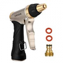 Deals List: Crenova HN-03 Garden Hose Nozzle