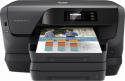Deals List: HP - OfficeJet Pro 8216 Wireless Inkjet Instant Ink Ready Printer