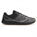 Deals List: New Balance 590v3 Trail Men's Running Shoes