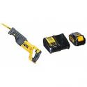 Deals List: DeWalt DCS380B 20V Reciprocating Saw + Battery & Charger