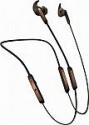 Deals List: Jabra Elite 45e Wireless In-Ear Headphones - Titanium Black