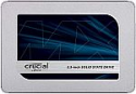 Deals List: Crucial MX500 1TB 3D NAND SATA 2.5 Inch Internal SSD - CT1000MX500SSD1(Z)
