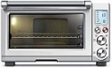 Deals List: Breville BOV845BSS Smart Oven Pro Convection Toaster Oven with Element IQ, 1800 W, Stainless Steel