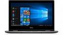 Deals List: Dell Inspiron 13 i5379-7302GRY 2in1 (i7-8550U 8GB 256GB SSD FHD Touchscreen)