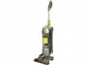 Deals List: Hoover UH70400 Windtunnel Air Bagless Upright Vacuum