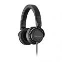 Deals List: Beyerdynamic DT 240 Pro Closed Studio Headphone