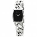 Deals List: Calvin Klein K5D2L121 Amaze Stainless Steel Ladies Watch