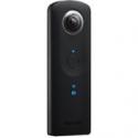 Deals List: Ricoh Theta S 360 Degree Digital Camera