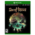 Deals List: Sea of Thieves for Xbox One