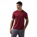 Deals List:  Reebok Men's Sport Essentials T-Shirt