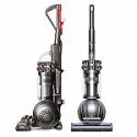 Deals List: Dyson UP14 Cinetic Big Ball Animal Allergy Upright Vacuum | Nickel | Refurbished
