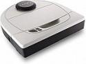 Deals List: Neato Robotics Botvac D3 Wi-Fi Connected Laser Navigating Robot Vacuum