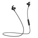 Deals List: AUKEY Latitude Wireless Headphones 3 EQ Sound Modes