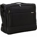 Deals List: Samsonite SoLyte Luggage Ultra Valet Garment Bag