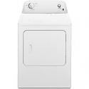 Deals List: Kenmore 60222 6.5 cu. ft. Electric Dryer + Free $129 SYWR Points