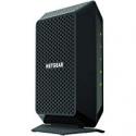 Deals List: NETGEAR CM700 32x8 32x8, DOCSIS 3.0 Cable Modem