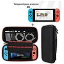 Deals List: Samhe Nintendo Switch Shell Case w/ Screen Protector