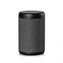 Deals List: GGMM D6 Portable Speaker for Amazon Echo Dot