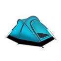 Deals List: Coleman Sundome 2-Person Dome Tent