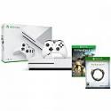 Deals List: Xbox One S 500GB Console + Titanfall 2 + Elder Scrolls Online: Tamriel Unlimited