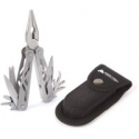 Deals List: 2-Pack Ozark Trail 14-In-1 Multi-Tool