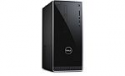 Deals List: Dell Inspiron Desktop (i3-7100 8GB 1TB)
