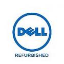 Deals List: @DellRefurbished.com