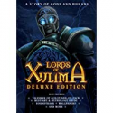 Deals List: Lords of Xulima Deluxe Edition for PC