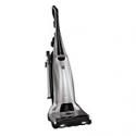 Deals List: Kenmore Elite 31150 Pet Friendly Upright Vacuum