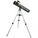 Deals List: Celestron 22056-K PowerSeeker Telescope