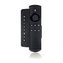Deals List: Sideclick Universal Remote Attachment for Amazon Fire TV f