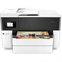 Deals List: HP OfficeJet Pro 7740 Inkjet Printer G5J38A#B1H