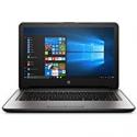 Deals List: HP 15-bs051od,7th generation Intel Core i3,4GB,1TB,15.6 inch, 802.11n ,Windows 10 Home