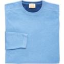 Deals List: Jos. A. Bank Mens VIP Collection Cotton/Cashmere Crewneck Sweater