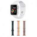 Deals List: Apple Watch Series 1 (38mm) + extra band