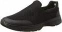 Deals List: Skechers Performance Men's Go Walk 4 Incredible Walking Shoe