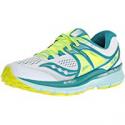 Deals List: Saucony women's Triumph ISO 3 Road-Running Shoes