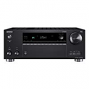 Deals List: Onkyo TX-RZ720 7.2-Channel 4K Network A/V Receiver